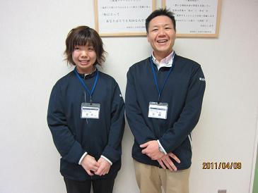 IMG_0837青木職員壮行会.jpg
