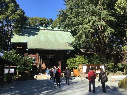 IMG_1547 神社.jpg
